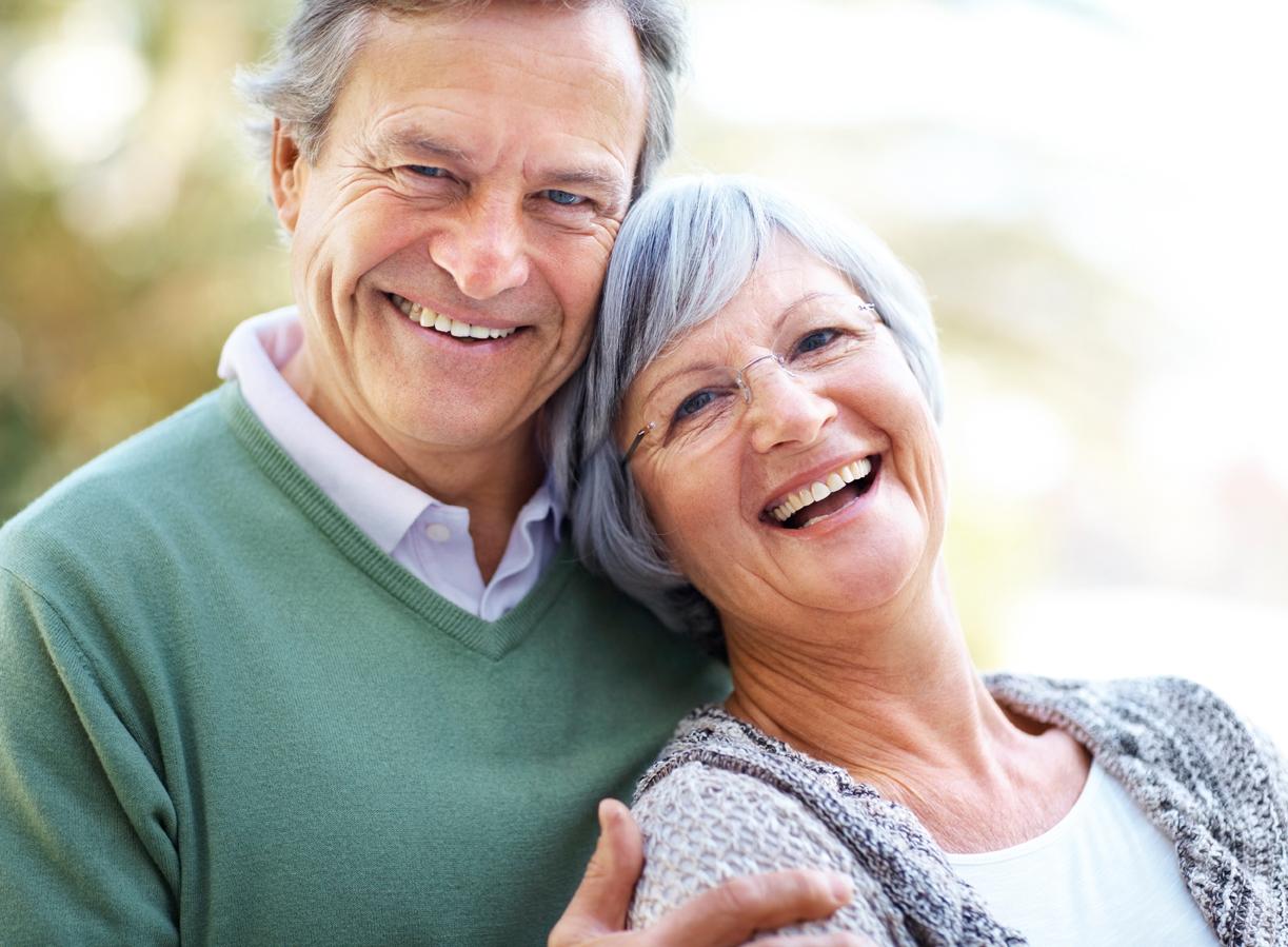 couple-âgé
