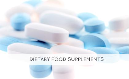 dietary-food