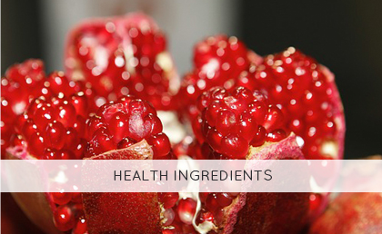 health-ingredients