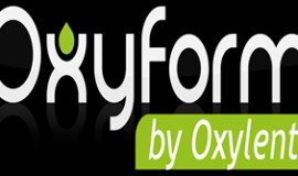 oxyform-m