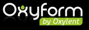 oxyform-logo-1d-blanc
